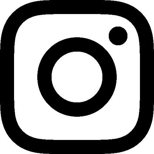 Insta glyph logo May2016