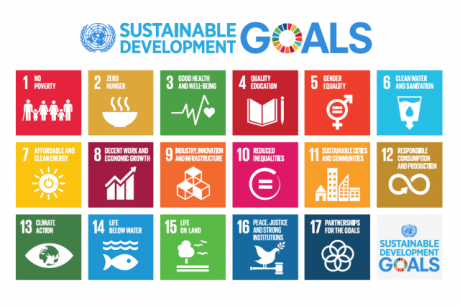 post2015SDG graphic