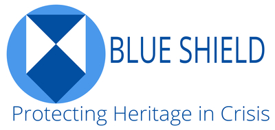 thumb Blue Shield only logo with strapline