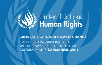 CulturalRights climatechange 32