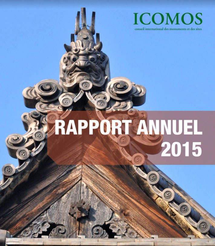 RA 2015 COVER focusFRE