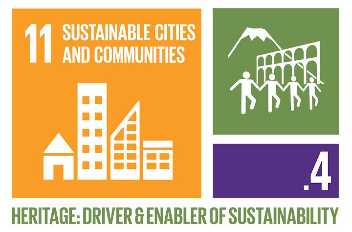 SDG logo final