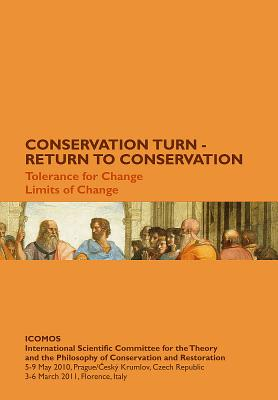 Conservation-Turn