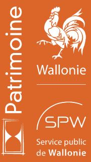 Logo region wallone