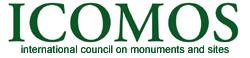ICOMOS Logo