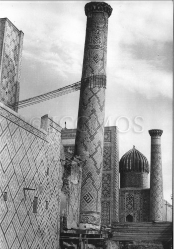 restaurationsamarkand3