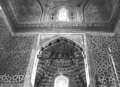 restaurationsamarkand6