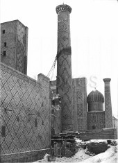 restaurationsamarkand7
