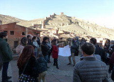 idmsspainopen-day-in-albarracin-by-amable-garcia-2