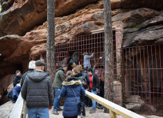 idmsspainopen-day-in-albarracin-by-clara-villalba-1