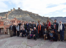 idmsspainopen-day-in-albarracin-by-clara-villalba-2