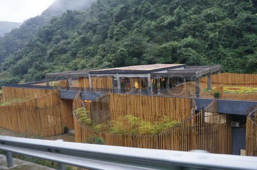 new-visitor-centre-at-hailongtun-located-in-the-buffer-zone