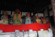statues-of-the-five-buddhas-inside-the-haichao-temple-which-continues-to-be-used-in-worship