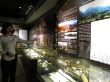 site-exhibition-for-laosicheng-tusi-in-yongshun-which-will-be-relocated-to-the-visitor-centre-on-its-completion-