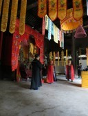 taoist-ceremony-inside-the-patriarch-temple