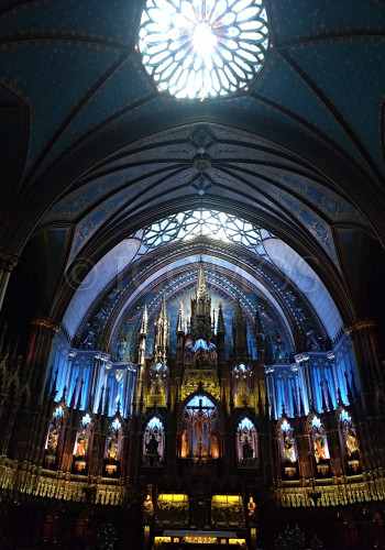 cathedrale-montreal-1