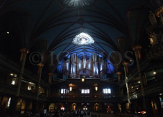 cathedrale-montreal-3