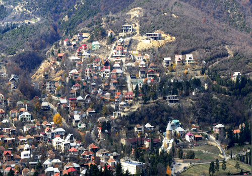 3-mtskheta--new-development-in-the-city-retouche