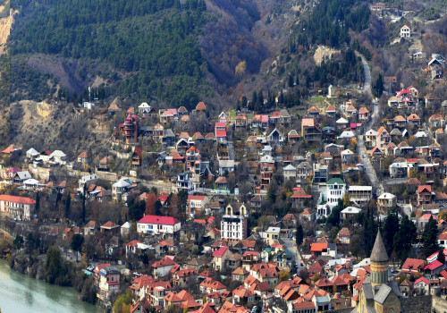 4-mtskheta--new-development-in-the-city-retouche