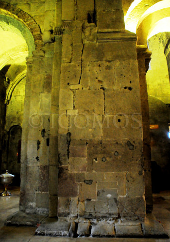24-svetitskhoveli-cathedral-church-interior-condition