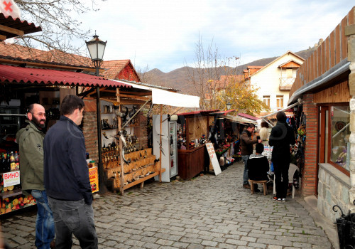 39-mtskheta-oco-touristic-development