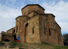 43-jvari-great-church-view-from-south-east