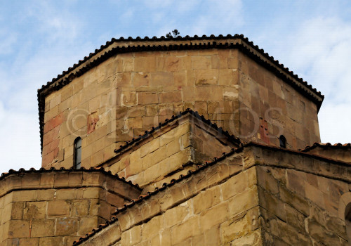 44-jvari-great-church-oco-detail-of-the-cupola