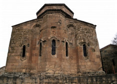 45-jvari-great-church-oco-eastern-facade