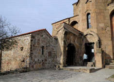 55-jvari-great-church-oco-the-southern-porch