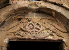 57-jvari-great-church-oco-the-lintel-with-the-relief