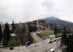 85-urban-connection-between-new-archaeological-museum-building-and-samtavro-nunnery