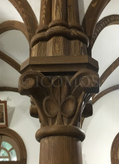 egami-church-column-detail