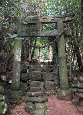 gateway-to-mountain-shrines-kasuga-village