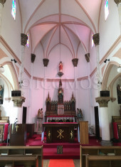 hisaka-church-interior-view-looking-towards-altar