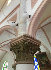 hisaka-church-masonry-column-detail