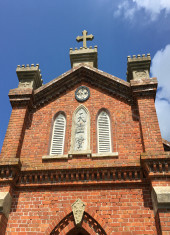 nozaki-church-front-facade