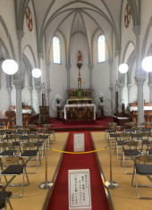 sakitsu-church-interior-view-towards-altar