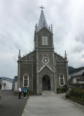 sakitsu-church-principal-facade