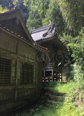 sakitsu-village-timber-building-details