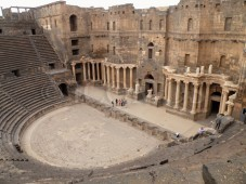 bosra-theatrestairs