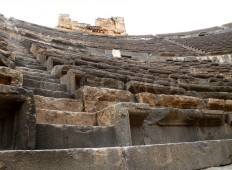 bosra-theatrestairs1