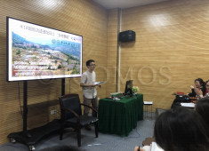 rural-heritage-tourism-and-sustainable-development-china