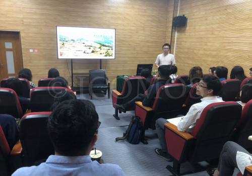 rural-heritage-tourism-and-sustainable-development-sun-yat-sen-university