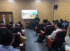 idms-china-sun-yat-sen-university