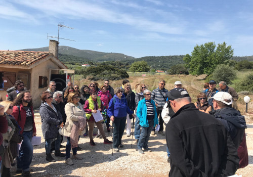 icomos-hellenicevent-archaeological-site-ramnous