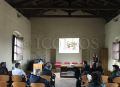 opening-lecture-by-feirouz-megdiche2-idms-2019
