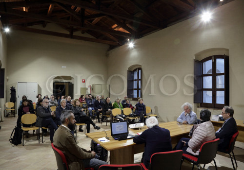 talks-on-rual-landscapestricario-idms-italy