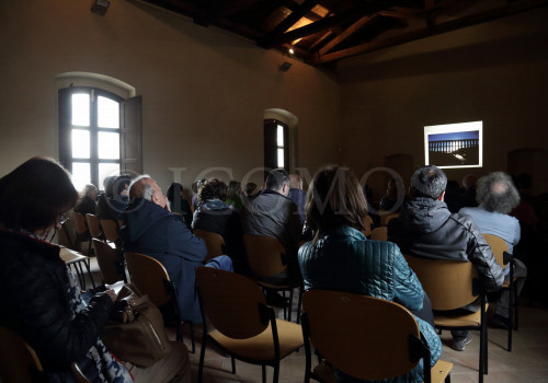 talks-on-rural-landscapesitaly-idms-international-day-for-monuments-and-sites