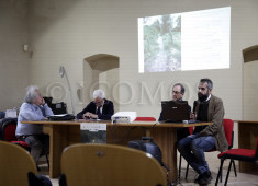 talks-on-rural-landscapesitaly-idms