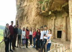 university-of-raparin-kurdistan-international-day-for-monuments-and-sites